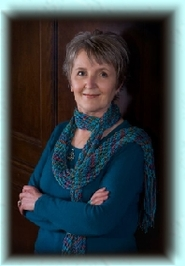 a chance encounter mary balogh read online free