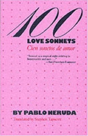 100 Love Sonnets (1986)