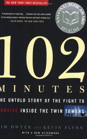 102 Minutes: The Untold Story of the Fight to Survive Inside the Twin Towers (2006)