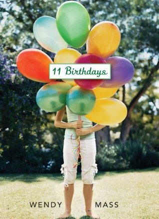 11 Birthdays (2009)