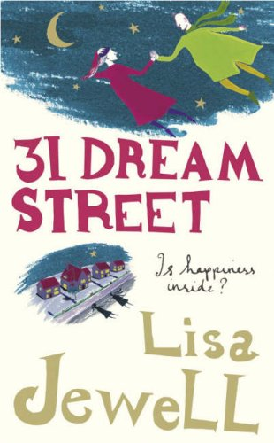 31 Dream Street (2007) by Lisa Jewell