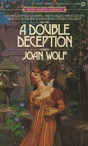 A Double Deception (1983)