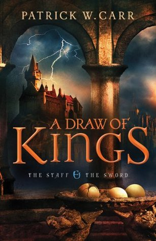 A Draw of Kings (2014)