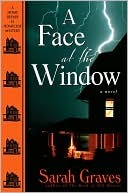 A Face at the Window a Face at the Window a Face at the Window (2008)