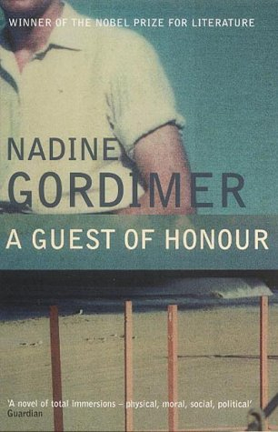 nadine gordimer s the moment before the 'jump and other stories, by nobel prize-winner nadine gordimer, is the literary   humor is not one of gordimer's tools in this collection  farm laborer in the  moment before the gun went off gordimer never pretends to.