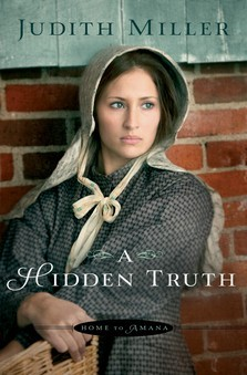 A Hidden Truth (2012)