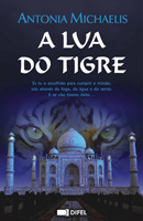 A Lua do Tigre (2006)
