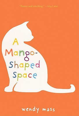 A Mango-Shaped Space (2005)