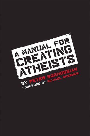 A Manual for Creating Atheists (2013)