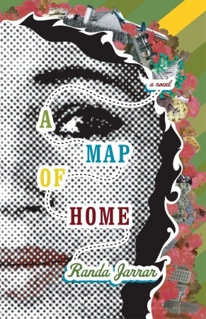 A Map of Home (2008)