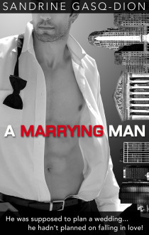 A Marrying Man (2013)