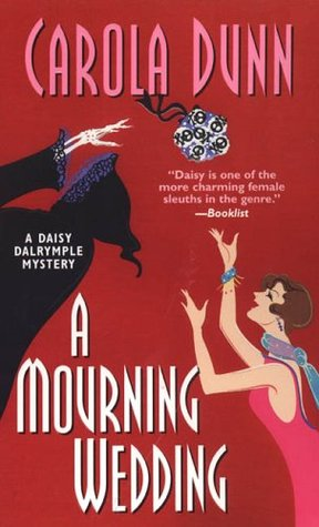 A Mourning Wedding (2005)