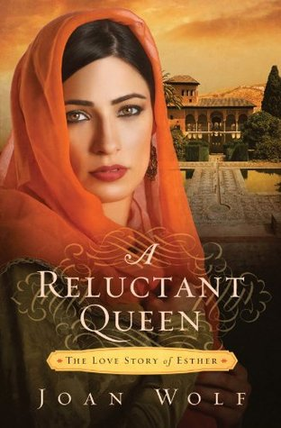 A Reluctant Queen: The Love Story of Esther (2011)