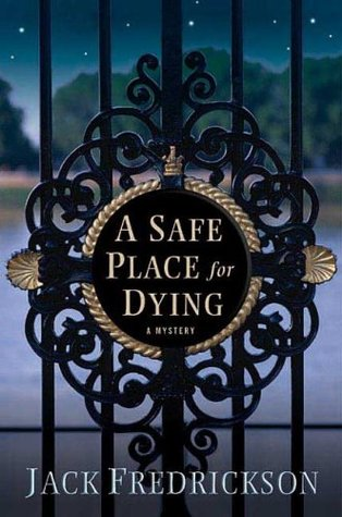 A Safe Place for Dying (2006)