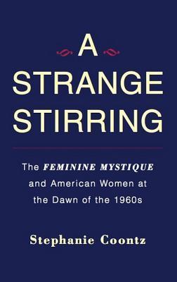 the feminine mystique pdf full book