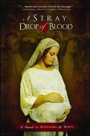 A Stray Drop of Blood (2009)