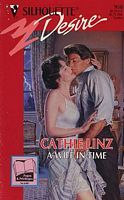 A Wife In Time (1995) by Cathie Linz