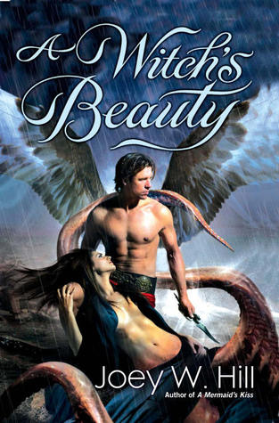 A Witch's Beauty (2009)