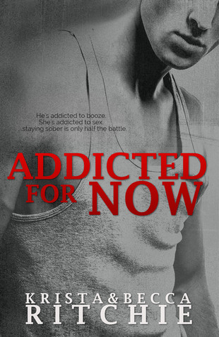 Addicted for Now (2014)