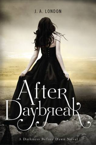 After Daybreak (2013)