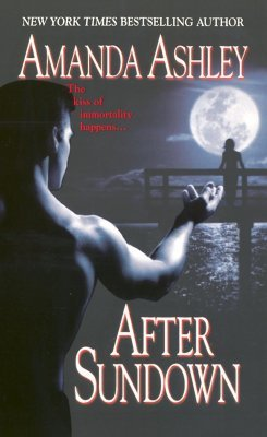 After Sundown (2003) by Amanda Ashley