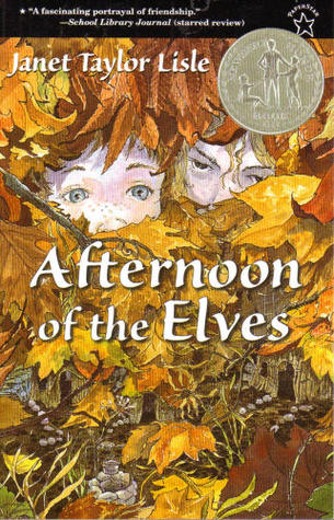 Afternoon of the Elves (1999)