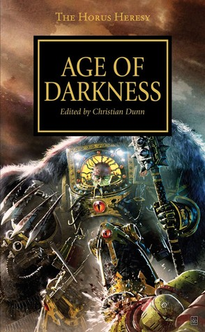 Age of Darkness (2011)