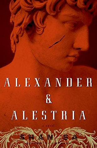 Alexander and Alestria (2008)