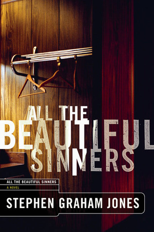 All the Beautiful Sinners (2010)