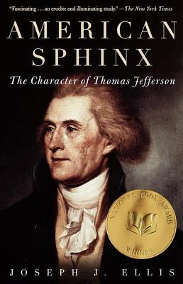 an introduction to the political traditions of thomas jefferson as a hypocrite In 1779 thomas jefferson laid out his vision for religious freedom in a bill which   the degeneration of the religious tradition thus exposed to political influence.