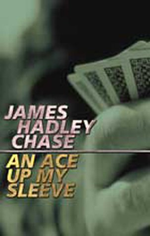 An Ace Up My Sleeve (2000)