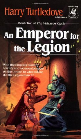 An Emperor for the Legion (1987)