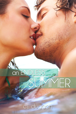 An Endless Summer (The Summer Series)