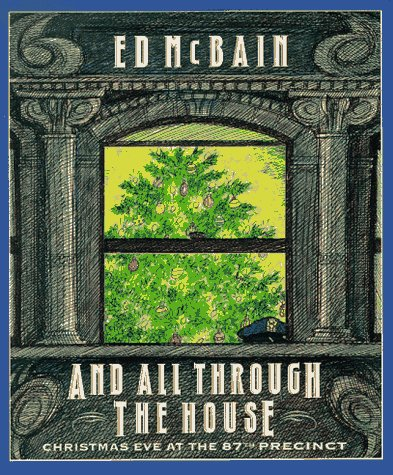 And All Through The House (1994)