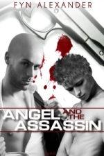 Angel and the Assassin (2010)