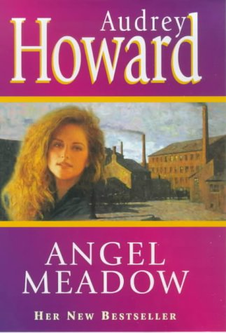 Angel Meadow (1999)