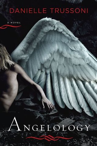 Angelology (2010)