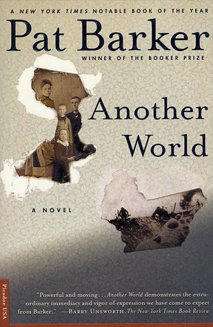 Another World (2000)