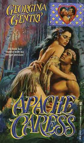 Apache Caress (1991)