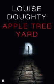 Apple Tree Yard (2013)