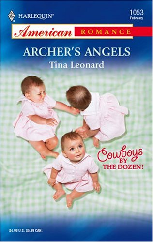 read angels and demons online free pdf