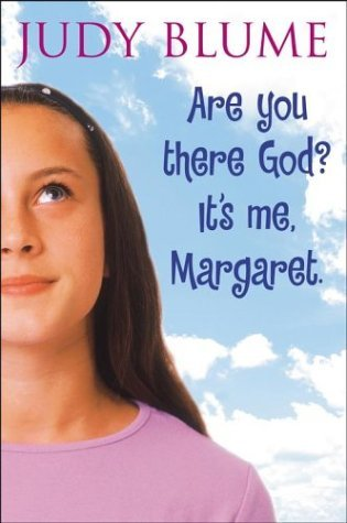 Are You There God? It's Me, Margaret (2001)