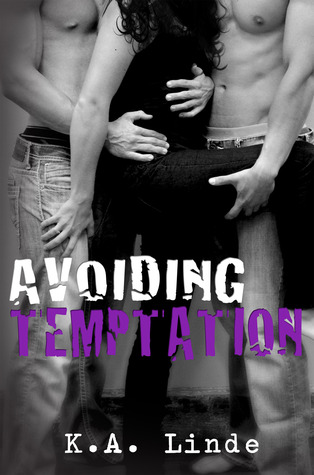 Avoiding Temptation