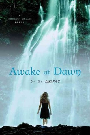 Awake at Dawn (2011)