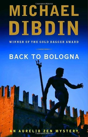 Back to Bologna (2006)