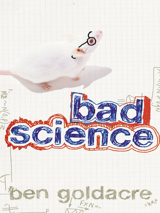 Bad Science (2007)