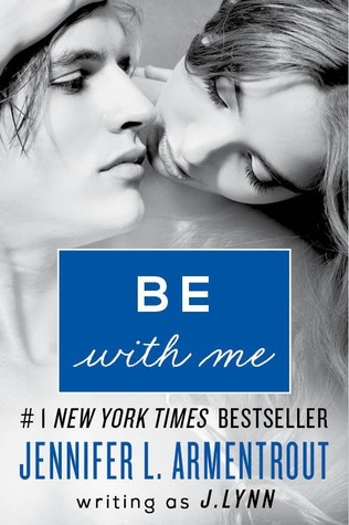 Be with Me (2014)