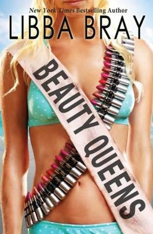 Beauty Queens (2011)