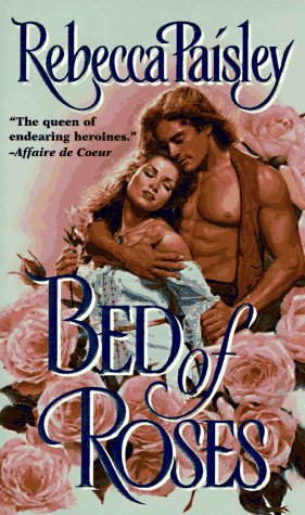 Bed of Roses (1996) by Rebecca Paisley