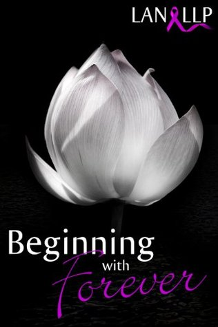 Beginning with Forever (2000) by Lan LLP